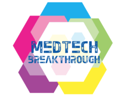 2019 MedTech Breakthrough Award Category Winners Announced