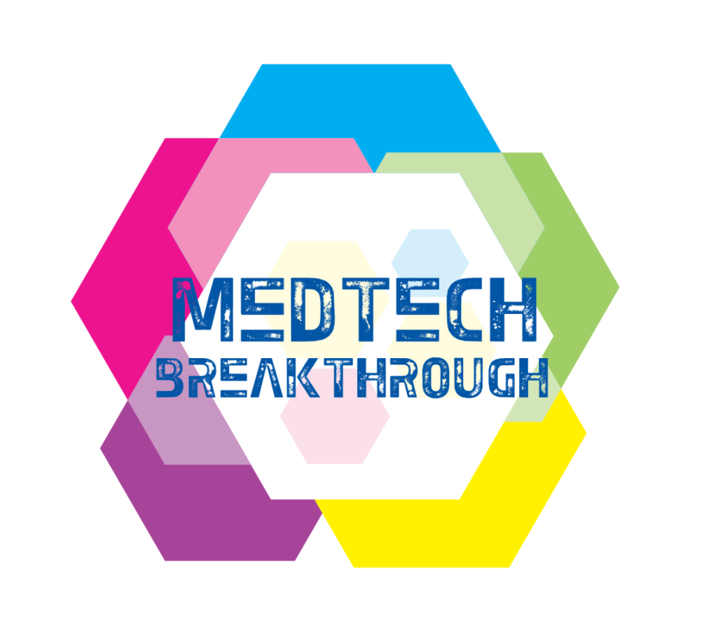 2019 MedTech Breakthrough Award Category Winners Announced