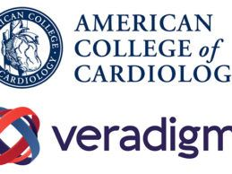 American College of Cardiology to Launch Ambulatory Chronic Disease Network
