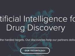 Atomwise, Enamine Launches AI-Powered 10 Billion Compound Virtual Drug Screen for Pediatric Oncology