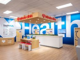 CVS Health to Open 1,500 HealthHUB Locations By The End of 2021