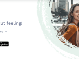 Cara Care Nabs $7M to Expand Digital Therapuetic App for Digestive Diseases