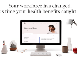 Collective Health Lands $250M to Simplify Employer-Sponsored Health Insurance