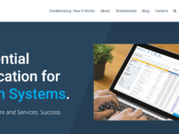 CredSimple Raises $14M to Redefine The Provider Credentialing Process