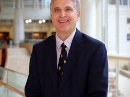 Fundamental Surgery Appoints Mayo Clinic Surgeon to Global Medical Panel