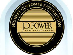 J.D. Power to Publish First-Ever Telehealth Satisfaction Study