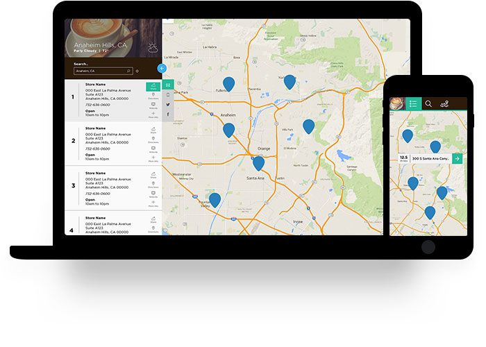 Kyruus, Brandify Integrate to Improve Health System Local Search Capabilities