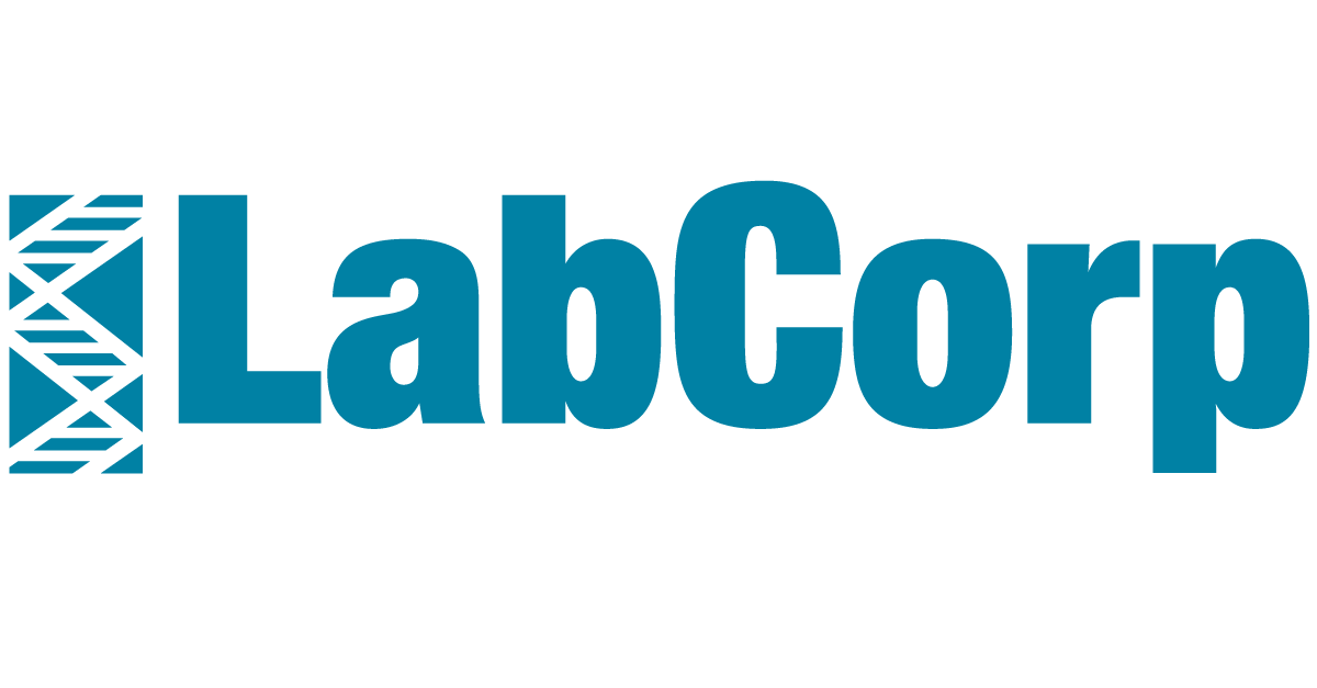 LabCorp Confirms 7.7M Customers Exposed by Data Breach from AMCA Payment Portal