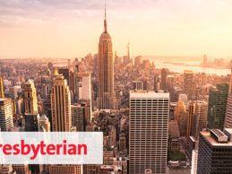 NewYork-Presbyterian Launches $50M Hauser Institute for Health Innovation