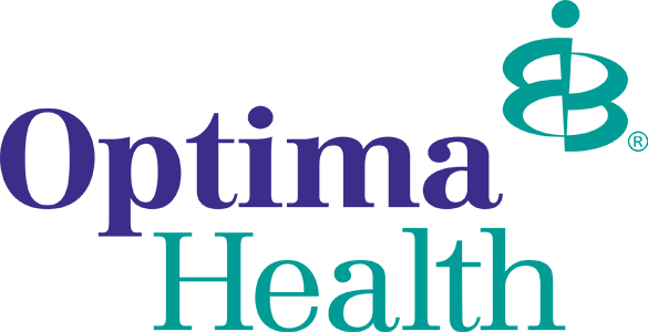 Image result for Optima health