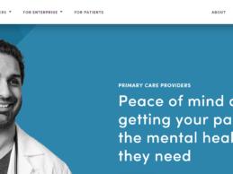 Centene Leads $60M Round for Behavioral Health Platform Quartet