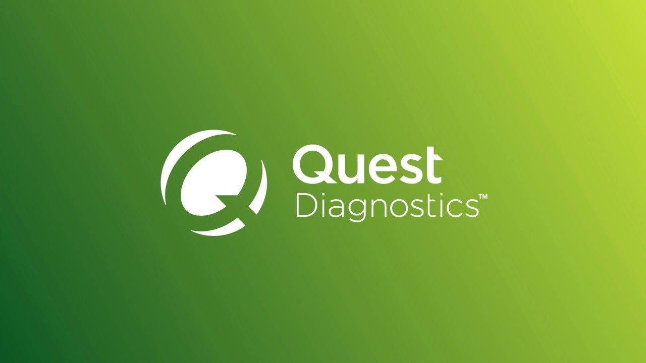 Image result for Quest Diagnostics