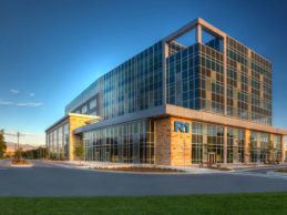 R1 RCM, Intermountain Opens Technology and Innovation Center