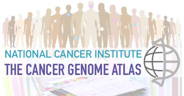 Tempus, Leidos Biomedical Research Inc. Launch Effort to Enhance The Cancer Genome Atlas