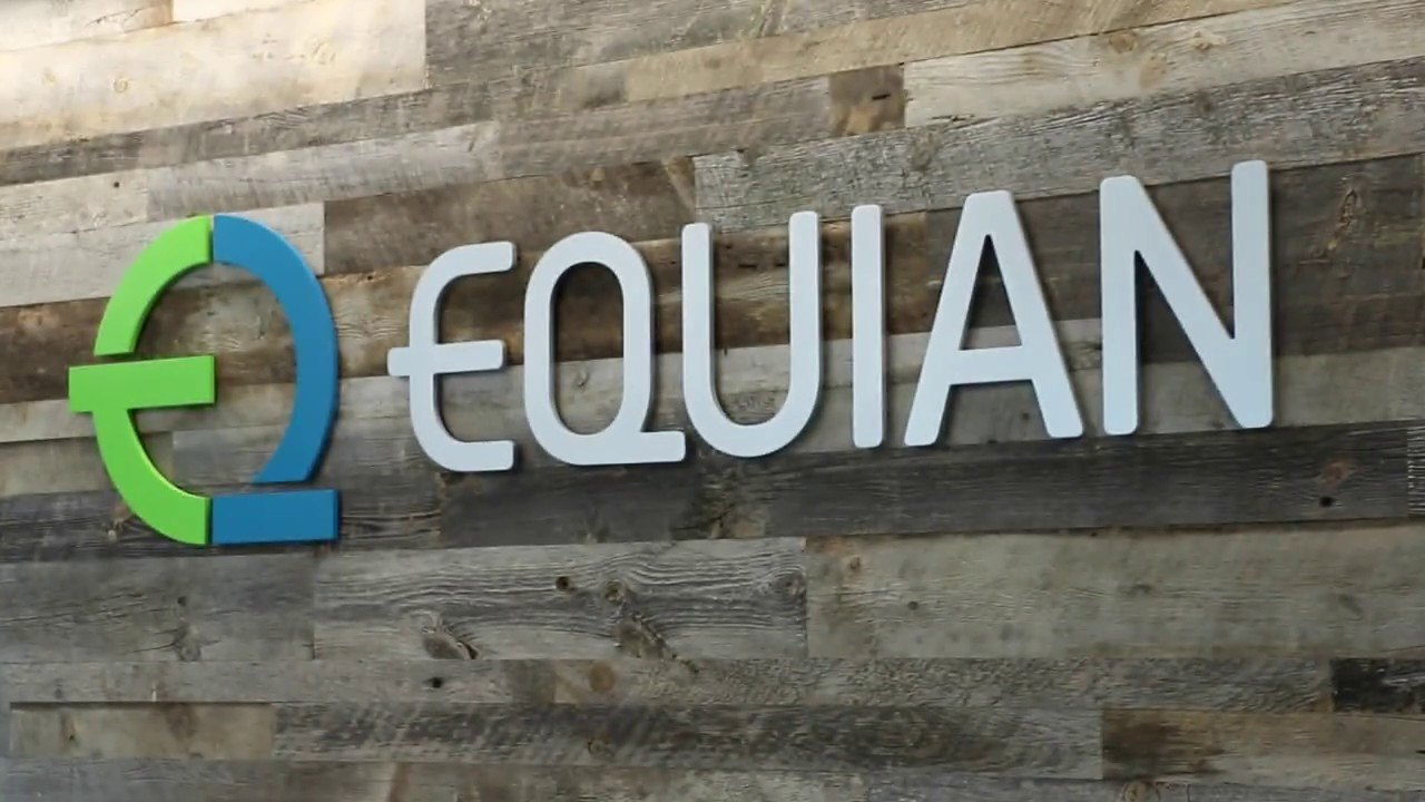 UnitedHealth to Acquire Payment Integrity Company Equian for $3.2B