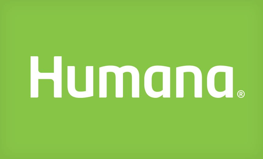 Humana Integrates Real-Time Benefits Tool with Epic's E-prescribing Workflow