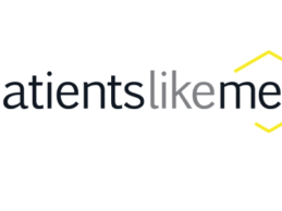 UnitedHealth Group Acquires Personalized Health Network PatientsLikeMe