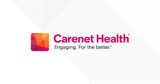 Carenet Health Acquires Engagement, Telehealth Subsidiary of Citra Health
