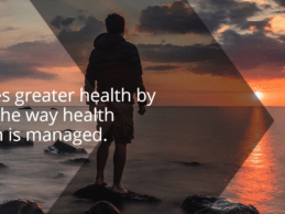 HIM Provider Ciox Health Lands $30M to Expand Health Data Repository