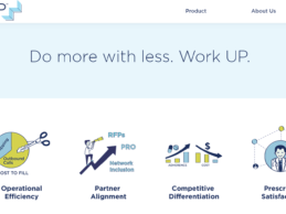 D2 Consulting Acquires Patient Engagement Company WorkUp