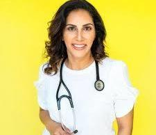 Dr. Geeta Nayyar Discusses the State of Value-Based Care, HIT Challenges, and Physician Burnout