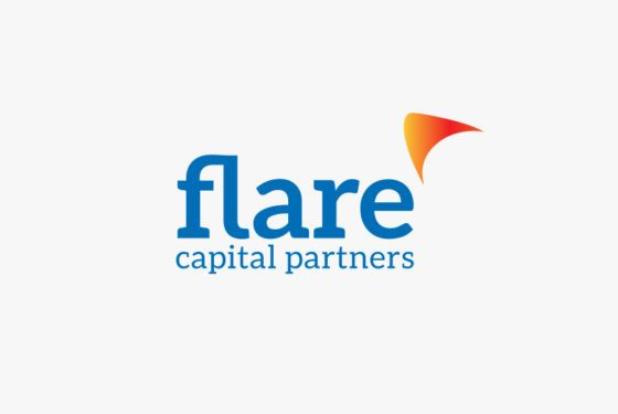 Health Tech VC Firm Flare Capital Partners Closes $255M Fund