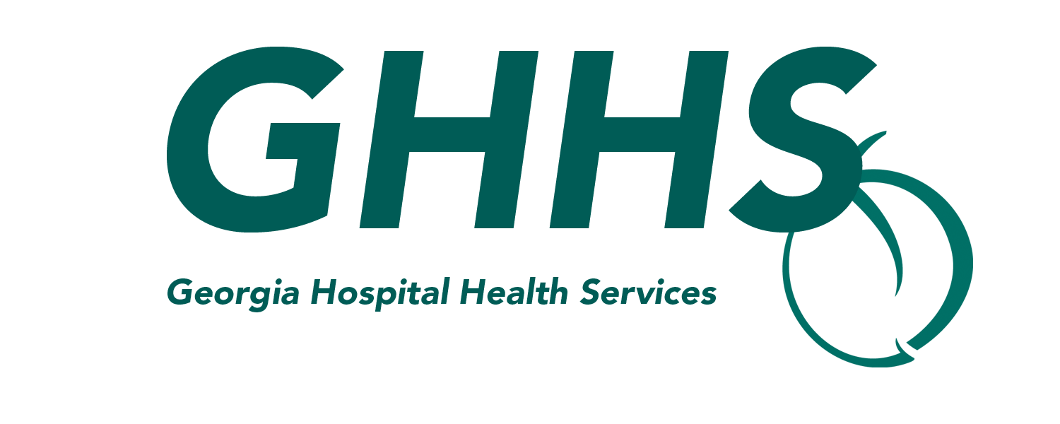 Georgia Hospitals Partner with CarePort to Improve Patient Outcomes
