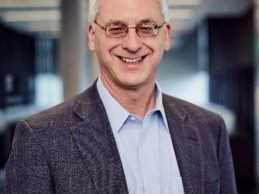 JOE KVEDAR, MD, Joe Kvedar Elected Next President of American Telemedicine Association
