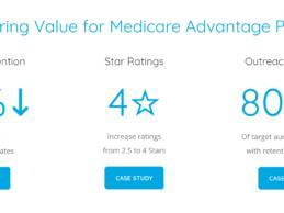 How Medicare Advantage Plans Reduced Their Disenrollment Rates by 30% Through Welltok