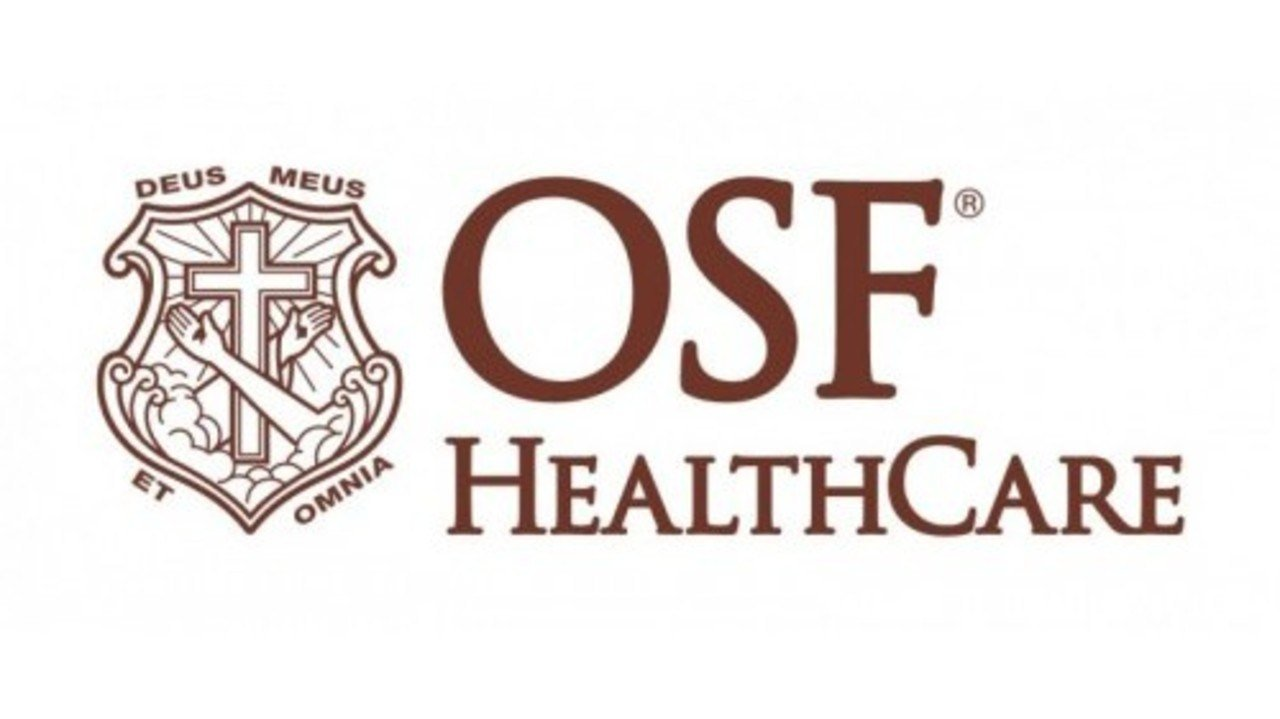 OSF Healthcare In Talks To Merge With Little Company of Mary Hospital, Expected to Close Early 2020