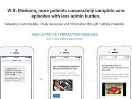 Philips Acquires Patient Navigation Platform Medumo