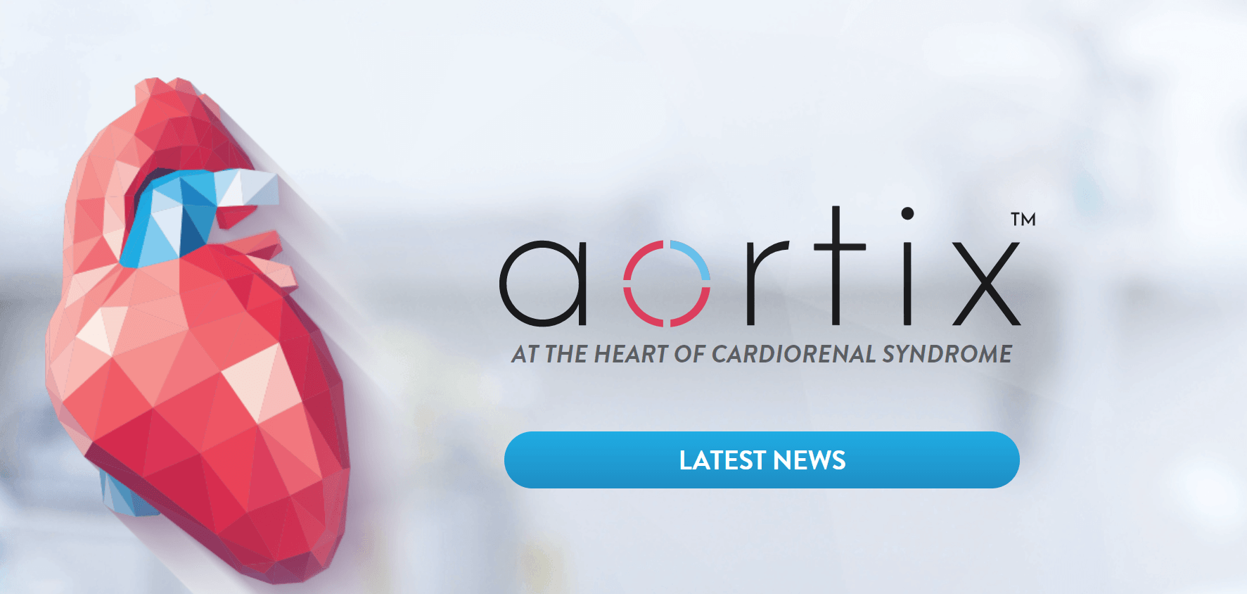 Procyrion Raises $30M to Support Clinical Trials of its