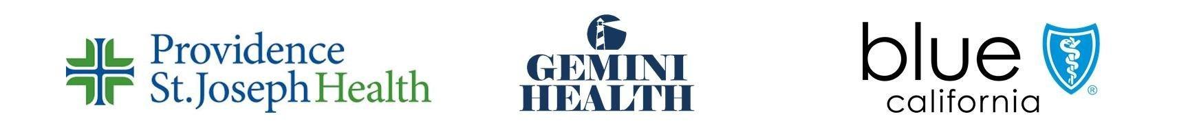 Providence St  Joseph Health, Blue Shield of California Team Up to
