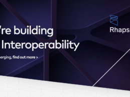 Rhapsody and Corepoint Merge to Support Healthcare Interoperability Initiatives Including FHIR