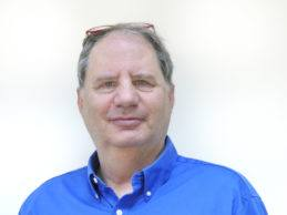 Ron Soferman, Founder and CEO, RSIP Vision