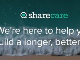 Sharecare Names Quest Diagnostic As Lab Partner For Its Digital Health Platform