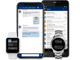 DrFirst Integrates With Imprivata to Enable Single Sign-On Secure Messaging