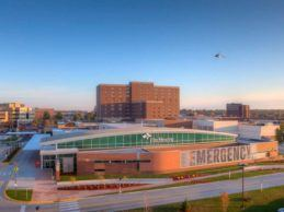 CoxHealth Taps MDLIVE to Optimize The Virtual Care Experience for Patients & Providers