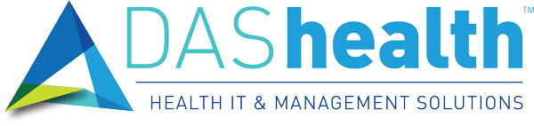 DAS Health Acquires Health IT and Medical Billing Conglomerate