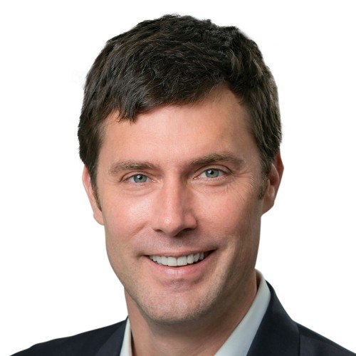 Teladoc COO Shares 5 Virtual Health Predictions of What's to Come In 2020