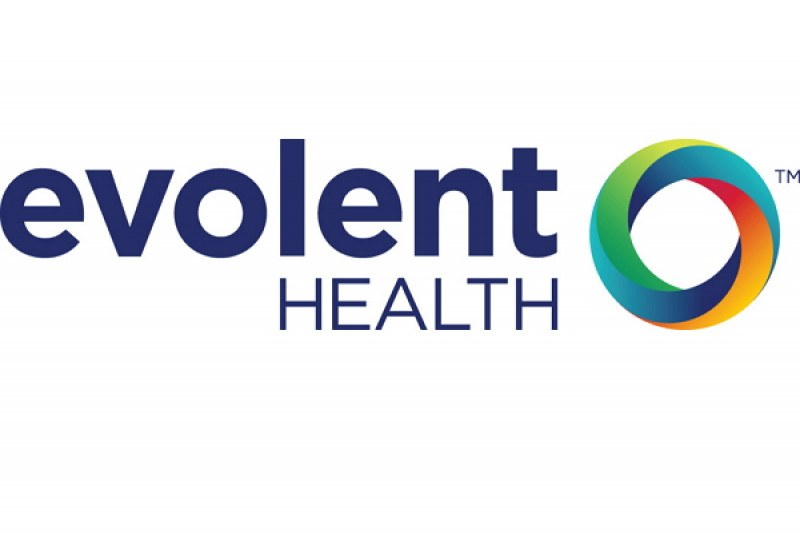 Evolent Health: Investment Firms Increase Their Stock Positions in EVH