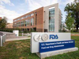 FDA Cancer COE, Syapse Partner on Regulatory Use of Real-World Evidence (RWE)