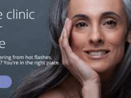 Genneve Raises $4M for Telemedicine Clinic for Women with Menopause