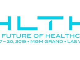 HLTH Partners w/ ATA to Highlight Telehealth Solutions, Virtual Care Adoption