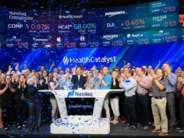 Health Catalyst IPO Journey: Future Opportunities & Challenges to Watch
