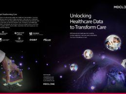 Israeli Startup MDClone Lands $26M to Expand Healthcare Data Sandbox