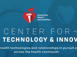Medable Joins the American Heart Association's Center for Health Technology & Innovation Innovators Network t