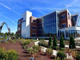 Kyruus ProviderMatch® Patient Access Platform Norton Healthcare