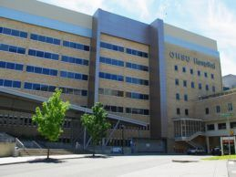 OHSU to Implement Kyruus ProviderMatch to Improve Patient Access