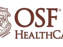 OSF Ventures Closes $75M Sophomore Venture Fund to Focus on Emerging Technologies